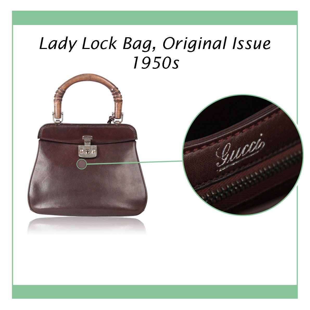 b7a2c351e78ac In accessories such as wallets or coin purses serial references are all in  a row