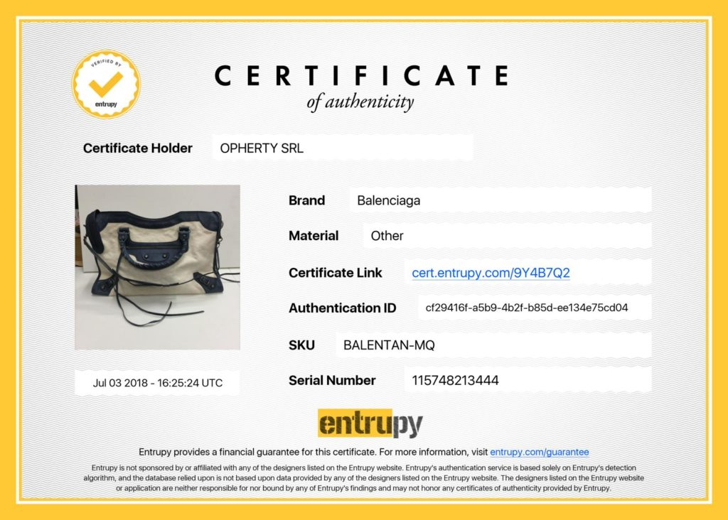 balenciaga-certificate-of-authenticity