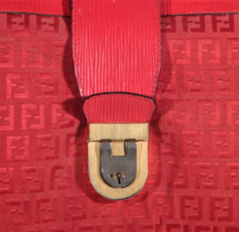 Fendi authentication: what to look for on vintage bags