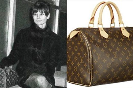 8 Tips to Spot an Authentic Louis Vuitton Speedy Monogram Bag